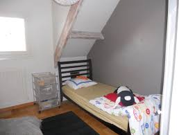 Decorating My Home Need Help With Decorating My 5 Year Old Son U0027s Bedroom