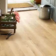 camaro ambrosia maple 2231 vinyl flooring