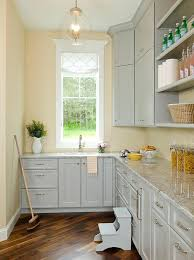 kitchen with yellow walls and gray cabinets grey kitchen cabinets yellow walls gray kitchen pantry cabinets with