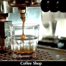 shop by kvr coffee shop by detunized city bar society