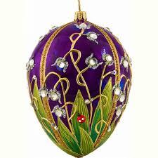 unique ornaments