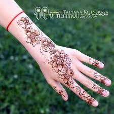 9 best polynesian henna images on pinterest hennas henna