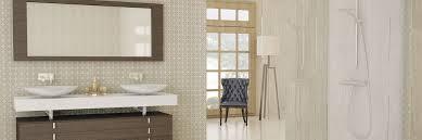 rhea bathroom collections collections ceramica fiore