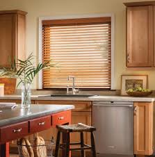 Blinds To Go Mississauga Dundas Window Blind Outlet