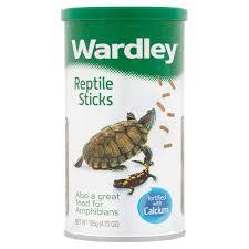 reptiles u0026 amphibians walmart com