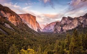 america u0027s 20 best national parks