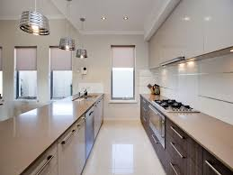 Corridor Galley Kitchen Layout by Corridor Kitchen Design 22 Luxury Galley Kitchen Design Ideas
