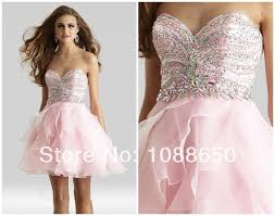 where to buy 8th grade graduation dresses eighth grade graduation dresses 8th grade graduation dresses