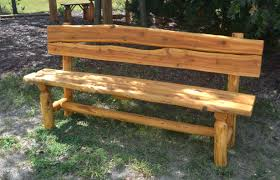 Diy Wooden Garden Bench by Deck Bench With Planters Plans Wooden Bench With Planters Plans