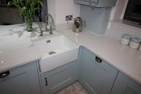 Belfast Sink In Bathroom Windsor Shaker Mr U0026 Mrs Galer Real Kitchen Projects