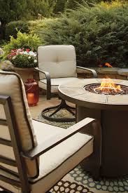 Lowes Firepits Tabletop Pit Lowes Pits Wood Burning Home Depot Table