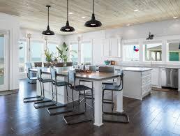 farmhouse kitchen design ideas coastal farmhouse interior design home bunch interior design ideas