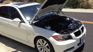 2008 bmw 328i for sale 2008 bmw 328i sport package with nav only 63k for sale 328
