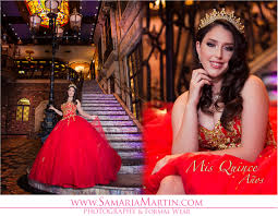 best quinceanera dresses quince pictures at building best quinceanera pictures