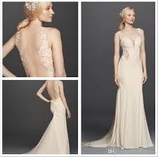 wedding dress beaded bridalblissonline com