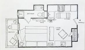 how to make the most of a studio apartment making the most out of a small space 5 studio apartment layouts