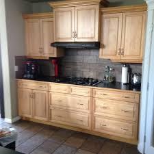 kitchen cabinets auction ontario kitchen cabinets