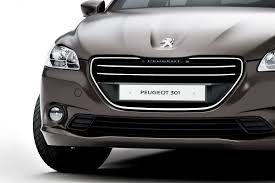peugeot 506 price peugeot u0027s new 301 budget compact saloon revealed ahead of paris debut