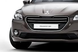 peugeot 506 price peugeot u0027s new 301 budget compact saloon revealed ahead of paris debut