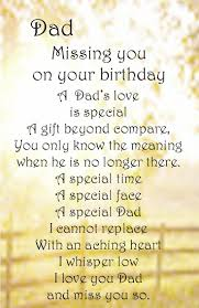 google quote for the day images of happy birthday in heaven dad google search the