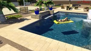 3d pool design pool studio 3d swimming pool design software