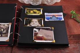 handmade photo albums handmade photo album for kids 3 nationtrendz