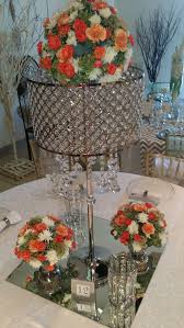 wedding arch hire johannesburg rentals the wedding warehouse