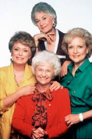 36 best golden images on pinterest the golden girls golden