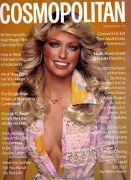 farrah fawcett hair color 766 best farrah images on pinterest artists beautiful women and