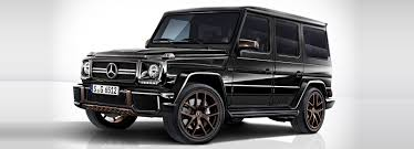 luxury mercedes benz amg g65 final edition luxury all terrain vehicle