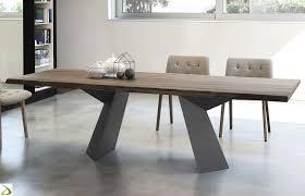 tavoli per sala da pranzo gallery of mobili di design tavolo da pranzo di lusso per sala da