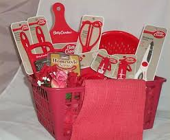 kitchen basket ideas gift basket ideas gift basketgiftsstonewall kitchenspecialty