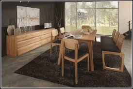 lederbank esszimmer esszimmer bank leder möbel ideen und home design inspiration