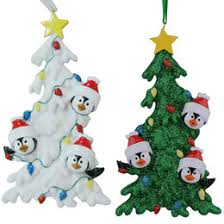 miniature christmas tree decorations online miniature christmas