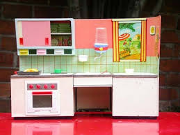 jeux cuisines cuisine tôle vintage tôle jouets vintage et cuisines