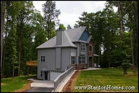 basement homes home building and design home building tips basement