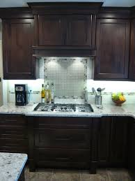 Kitchen Cabinets Chilliwack Cabinet Light Gray Kitchen Cabinet