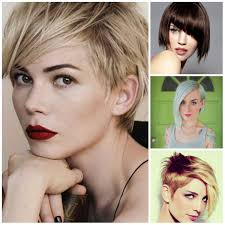 asymmetric short hairstyles for 2017 hairstyles 2017 new