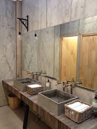 Industrial Bathroom Fixtures Bathrooms Design Commercial Vanity Commercial Bathroom Sinks