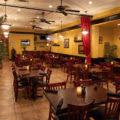 best small restaurant design ideas cafe inspirations interior for
