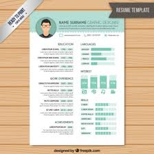 Designed Resumes 23 Best Graphic Design Resumes Images On Pinterest Graphic