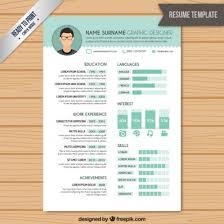 Resume Website Examples by Top 25 Best Web Designer Resume Ideas On Pinterest Portfolio