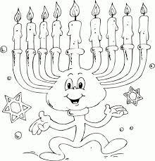 hanukkah coloring page 228 best happy hanukkah images on pinterest happy hanukkah