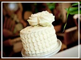 20 best frog cake wedding images on pinterest frog cakes cake