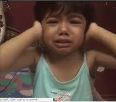 nissan black singer the child in virat kohli u0027s instagram post is toshi u0027s niece here u0027s