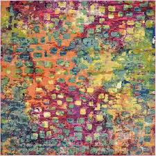 10 Square Area Rugs Square Area Rugs 10 X 10 Square Area Rugs Cyberclara Com