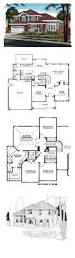 451 best small house plans images on pinterest small house plans bungalow craftsman european house plan 24262