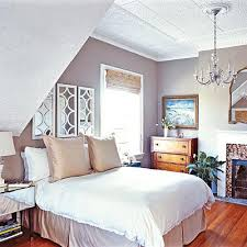 Small Master Bedroom Design Interior Design Ideas For Small Master Bedrooms Decorating Ideas