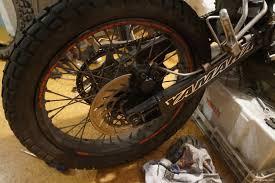 nettivaraosa ostetaan yamaha dt 50 supermoto moped spare parts