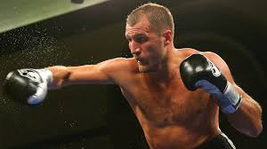 Skyy John by Sergey Kovalev Vs Vyacheslav Shabranskyy Hbo Boxing After Dark